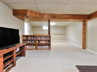 Photo 38: 32 GARDEN VALLEY Drive: Stony Plain House for sale : MLS®# E4183748