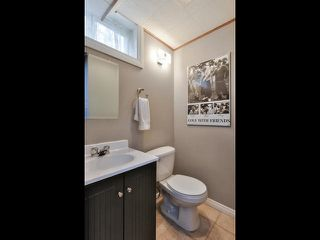 Photo 42: 32 GARDEN VALLEY Drive: Stony Plain House for sale : MLS®# E4183748