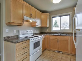 Photo 15: 32 GARDEN VALLEY Drive: Stony Plain House for sale : MLS®# E4183748