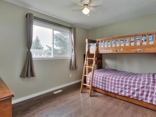 Photo 24: 32 GARDEN VALLEY Drive: Stony Plain House for sale : MLS®# E4183748