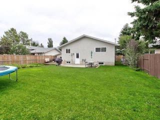 Photo 45: 32 GARDEN VALLEY Drive: Stony Plain House for sale : MLS®# E4183748