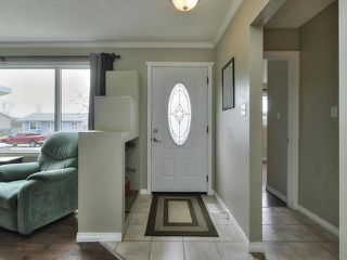 Photo 4: 32 GARDEN VALLEY Drive: Stony Plain House for sale : MLS®# E4183748