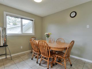 Photo 13: 32 GARDEN VALLEY Drive: Stony Plain House for sale : MLS®# E4183748