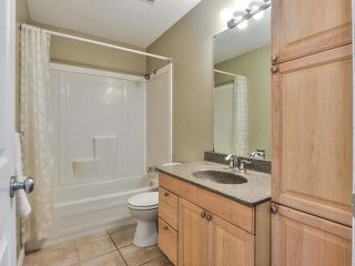 Photo 23: 32 GARDEN VALLEY Drive: Stony Plain House for sale : MLS®# E4183748