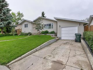 Photo 2: 32 GARDEN VALLEY Drive: Stony Plain House for sale : MLS®# E4183748
