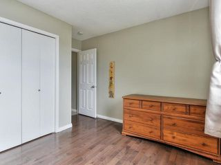 Photo 26: 32 GARDEN VALLEY Drive: Stony Plain House for sale : MLS®# E4183748