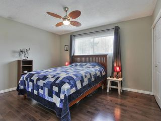 Photo 19: 32 GARDEN VALLEY Drive: Stony Plain House for sale : MLS®# E4183748