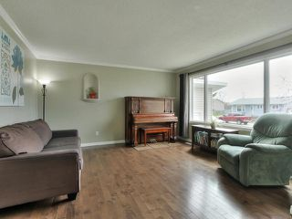 Photo 7: 32 GARDEN VALLEY Drive: Stony Plain House for sale : MLS®# E4183748