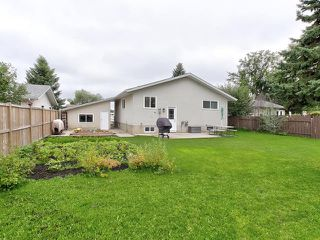 Photo 46: 32 GARDEN VALLEY Drive: Stony Plain House for sale : MLS®# E4183748