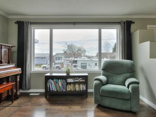 Photo 8: 32 GARDEN VALLEY Drive: Stony Plain House for sale : MLS®# E4183748