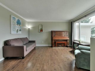 Photo 6: 32 GARDEN VALLEY Drive: Stony Plain House for sale : MLS®# E4183748