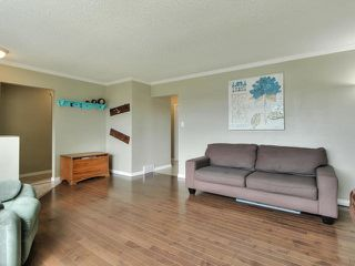 Photo 11: 32 GARDEN VALLEY Drive: Stony Plain House for sale : MLS®# E4183748