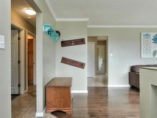 Photo 5: 32 GARDEN VALLEY Drive: Stony Plain House for sale : MLS®# E4183748