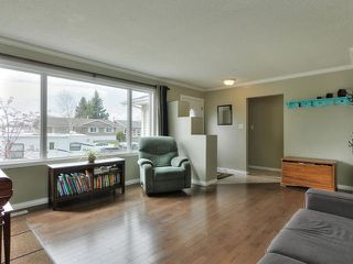 Photo 9: 32 GARDEN VALLEY Drive: Stony Plain House for sale : MLS®# E4183748