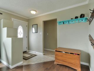Photo 3: 32 GARDEN VALLEY Drive: Stony Plain House for sale : MLS®# E4183748