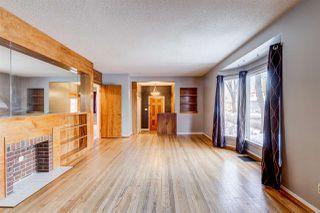 Photo 7: 10050 83 Avenue NW in Edmonton: Zone 15 House for sale : MLS®# E4186235