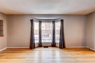 Photo 5: 10050 83 Avenue NW in Edmonton: Zone 15 House for sale : MLS®# E4186235