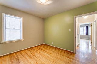 Photo 21: 10050 83 Avenue NW in Edmonton: Zone 15 House for sale : MLS®# E4186235