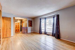 Photo 6: 10050 83 Avenue NW in Edmonton: Zone 15 House for sale : MLS®# E4186235