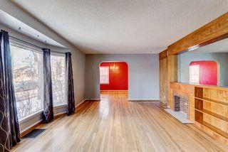 Photo 4: 10050 83 Avenue NW in Edmonton: Zone 15 House for sale : MLS®# E4186235