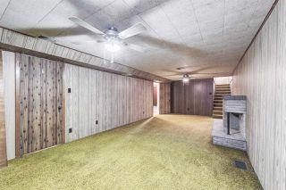 Photo 26: 10050 83 Avenue NW in Edmonton: Zone 15 House for sale : MLS®# E4186235