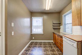 Photo 15: 10050 83 Avenue NW in Edmonton: Zone 15 House for sale : MLS®# E4186235