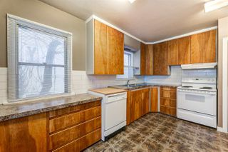 Photo 13: 10050 83 Avenue NW in Edmonton: Zone 15 House for sale : MLS®# E4186235