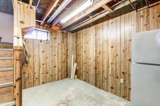 Photo 28: 10050 83 Avenue NW in Edmonton: Zone 15 House for sale : MLS®# E4186235