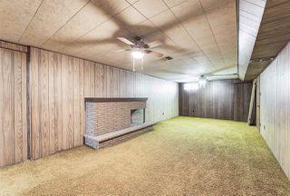 Photo 27: 10050 83 Avenue NW in Edmonton: Zone 15 House for sale : MLS®# E4186235