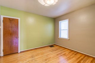 Photo 20: 10050 83 Avenue NW in Edmonton: Zone 15 House for sale : MLS®# E4186235