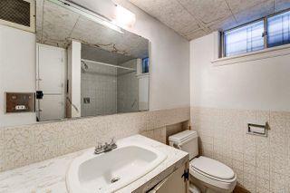 Photo 24: 10050 83 Avenue NW in Edmonton: Zone 15 House for sale : MLS®# E4186235