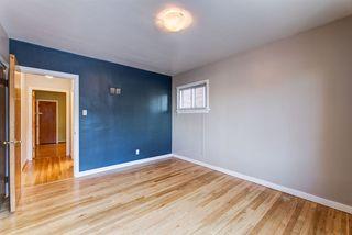 Photo 18: 10050 83 Avenue NW in Edmonton: Zone 15 House for sale : MLS®# E4186235