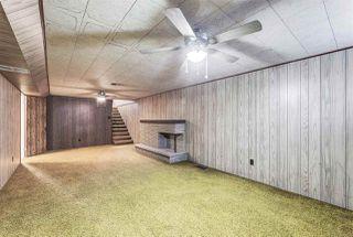 Photo 25: 10050 83 Avenue NW in Edmonton: Zone 15 House for sale : MLS®# E4186235