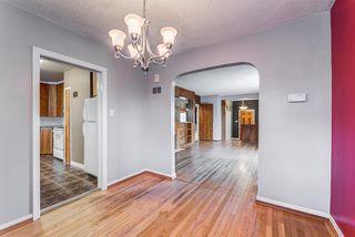 Photo 9: 10050 83 Avenue NW in Edmonton: Zone 15 House for sale : MLS®# E4186235