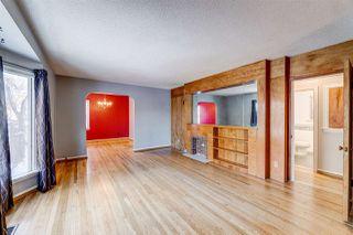 Photo 3: 10050 83 Avenue NW in Edmonton: Zone 15 House for sale : MLS®# E4186235