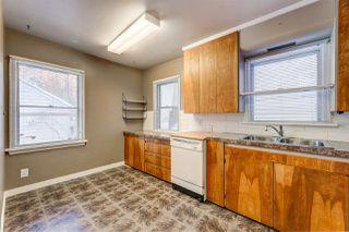 Photo 11: 10050 83 Avenue NW in Edmonton: Zone 15 House for sale : MLS®# E4186235
