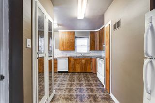 Photo 10: 10050 83 Avenue NW in Edmonton: Zone 15 House for sale : MLS®# E4186235