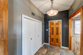 Photo 16: 10050 83 Avenue NW in Edmonton: Zone 15 House for sale : MLS®# E4186235