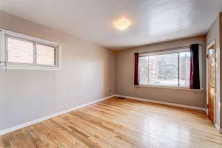 Photo 17: 10050 83 Avenue NW in Edmonton: Zone 15 House for sale : MLS®# E4186235