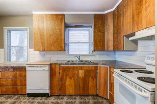 Photo 12: 10050 83 Avenue NW in Edmonton: Zone 15 House for sale : MLS®# E4186235