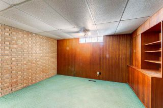 Photo 22: 10050 83 Avenue NW in Edmonton: Zone 15 House for sale : MLS®# E4186235