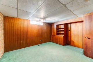Photo 23: 10050 83 Avenue NW in Edmonton: Zone 15 House for sale : MLS®# E4186235