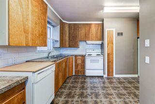 Photo 14: 10050 83 Avenue NW in Edmonton: Zone 15 House for sale : MLS®# E4186235