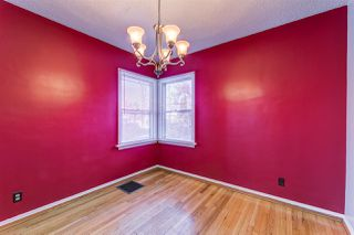 Photo 8: 10050 83 Avenue NW in Edmonton: Zone 15 House for sale : MLS®# E4186235