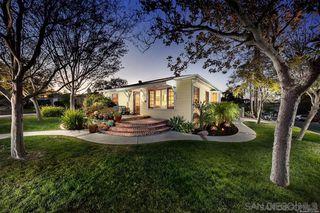 Photo 25: LA MESA House for sale : 2 bedrooms : 6910 Rolando Knolls