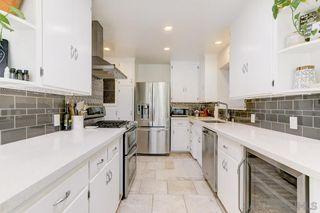 Photo 10: LA MESA House for sale : 2 bedrooms : 6910 Rolando Knolls
