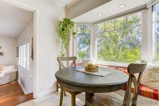 Photo 14: LA MESA House for sale : 2 bedrooms : 6910 Rolando Knolls
