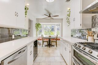 Photo 11: LA MESA House for sale : 2 bedrooms : 6910 Rolando Knolls