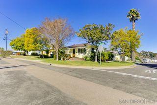 Photo 5: LA MESA House for sale : 2 bedrooms : 6910 Rolando Knolls
