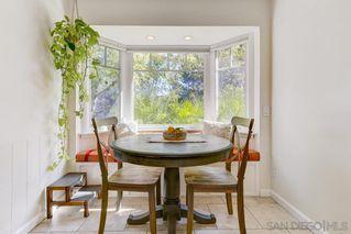 Photo 13: LA MESA House for sale : 2 bedrooms : 6910 Rolando Knolls